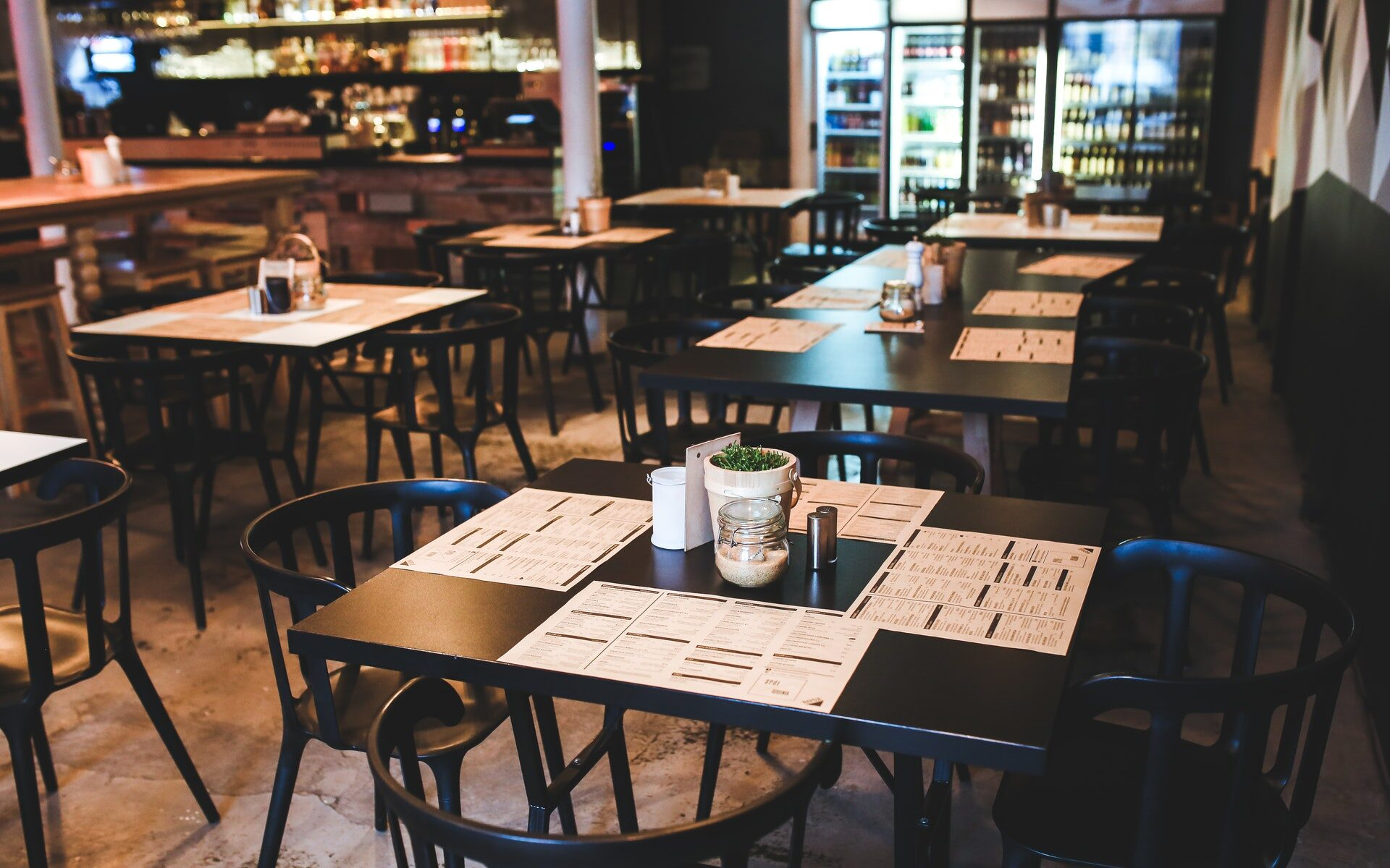 Cleaning & Disinfection Services for Restaurants and Retails Stores NYC